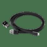 -CH-9268046-NA-Gallery-K83-Wireless-16