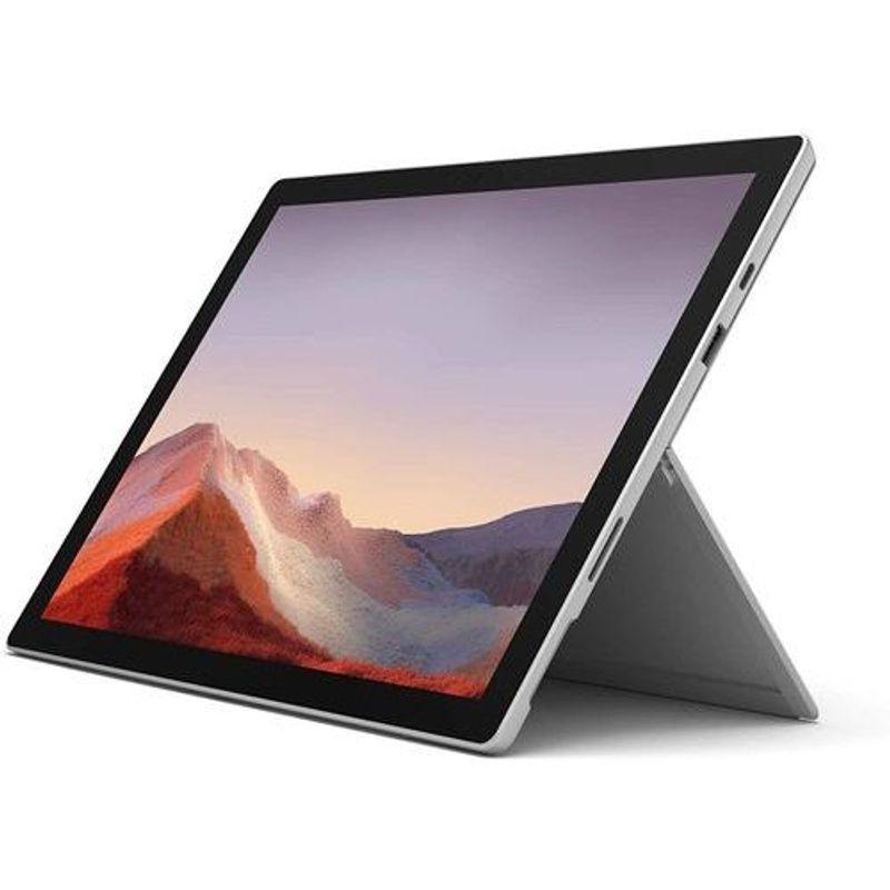 Microsoft-Surface-Pro7-Tableta--i5-8GB-RAM-256GB-SSD-Platinum.5