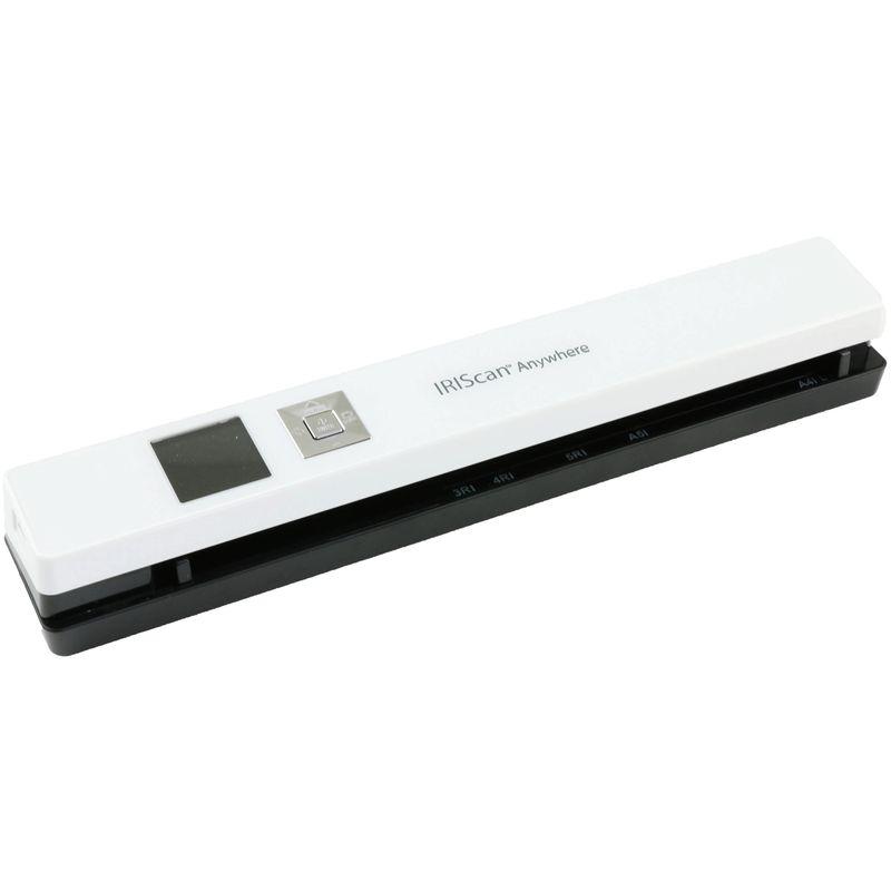 IRIScan-Scanner-Portabil-Anywhere-5-Alb
