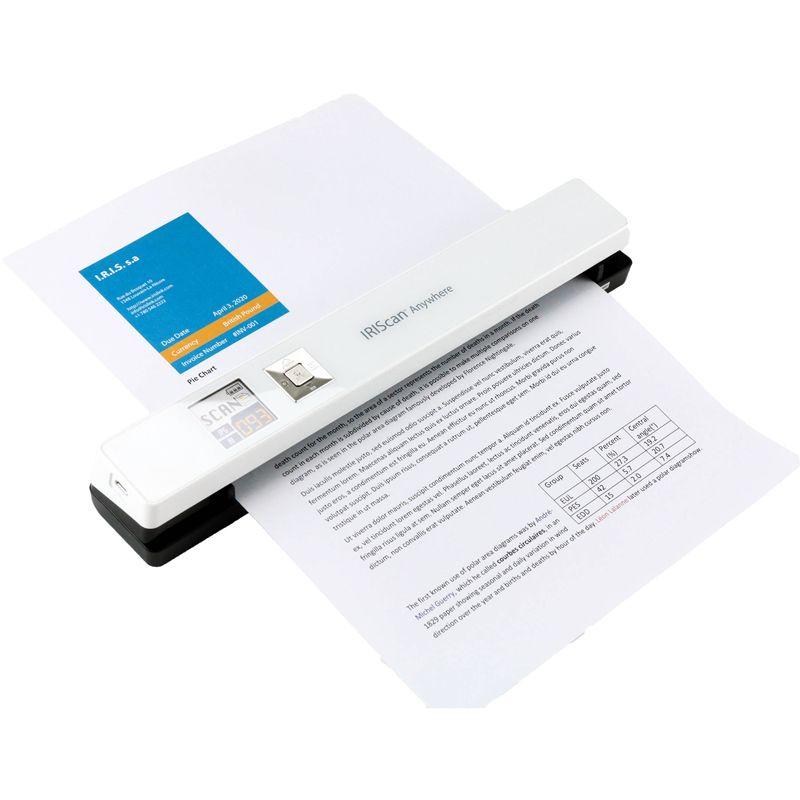 IRIScan-Scanner-Portabil-Anywhere-5-Alb--2-
