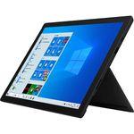 Microsoft-Surface-Pro7-Tableta-i5-8GB-RAM-256GB-SSD-Negru