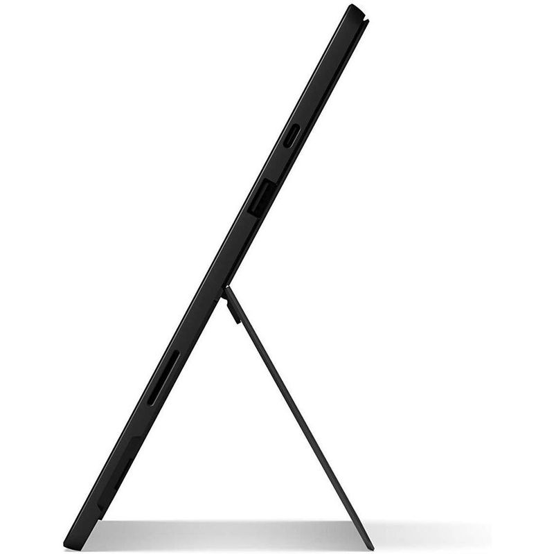 notebook-microsoft-laptop-microsoft-surface-pro-7-vat-00018-12-3-16-gb-bluetooth-wifi-black-color-861409