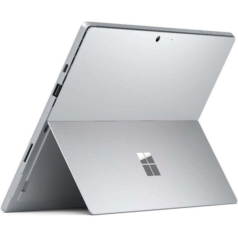notebook-microsoft-laptop-microsoft-surface-pro-7-vat-00003-12-3-16-gb-bluetooth-wifi-platinum-color-861454