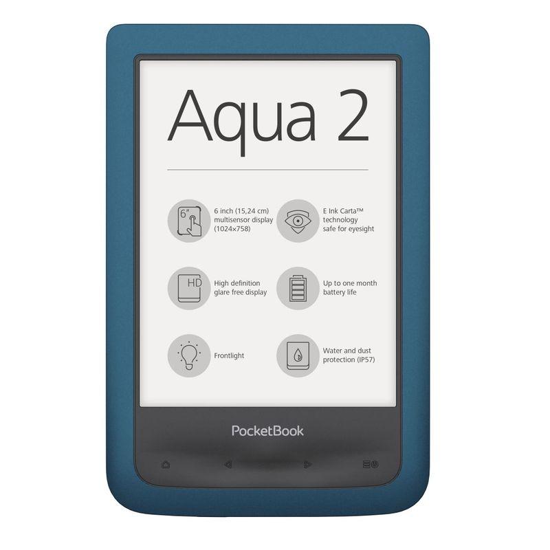 PocketBook-eBook-Reader-AQUA-2-Azure-8GB-PB641