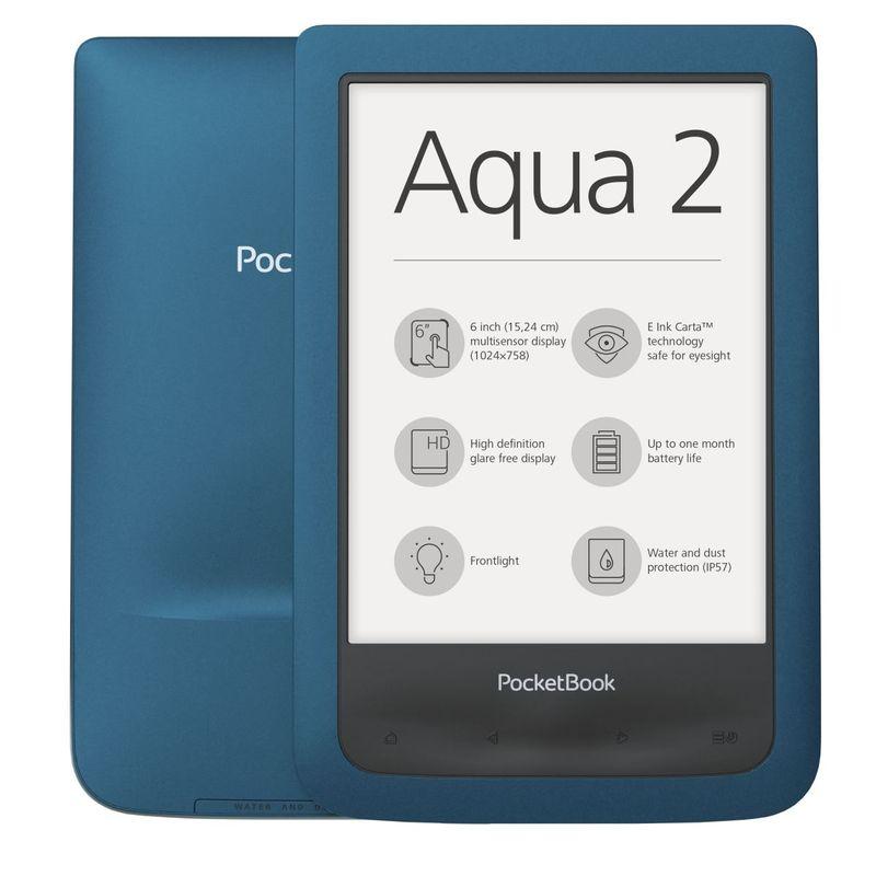 PocketBook-eBook-Reader-AQUA-2-Azure-8GB-PB641--2-