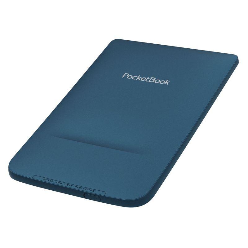 PocketBook-eBook-Reader-AQUA-2-Azure-8GB-PB641--3-