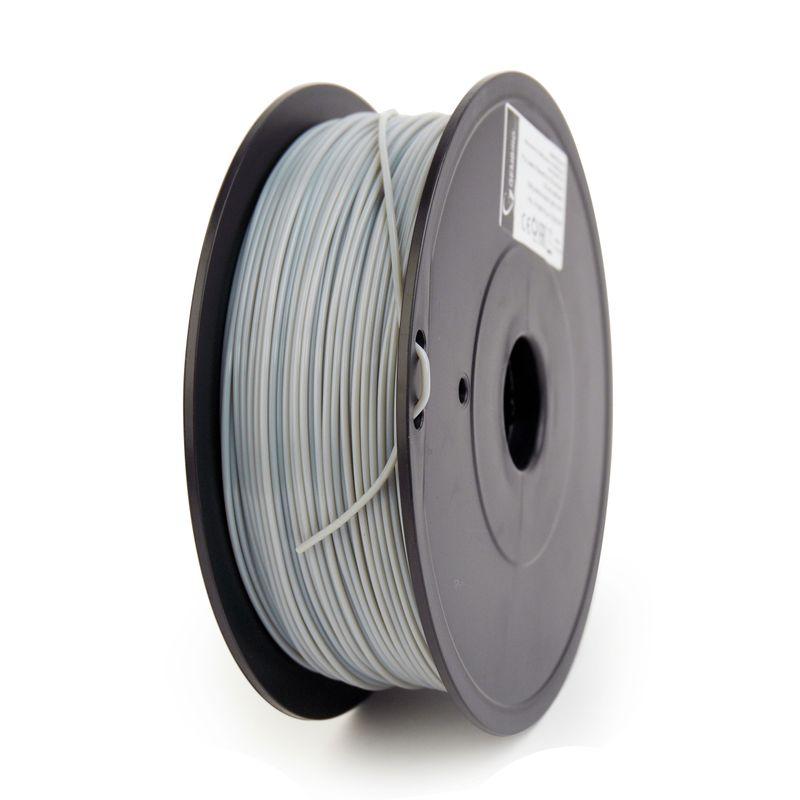 Gembird-Filament-PLA-175mm-1kg-Gri-