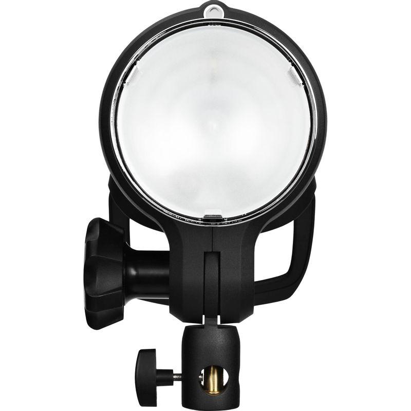 Profoto-D2-1000Ws-AirTTL-Monolight.2