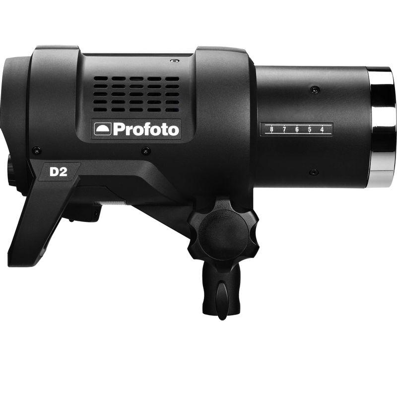 Profoto-D2-1000Ws-AirTTL-Monolight.4