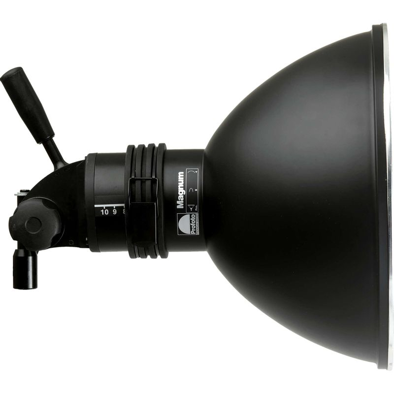 900719_b_profoto-protwin-uv-500w-and-100626-magnum-reflector_productimage