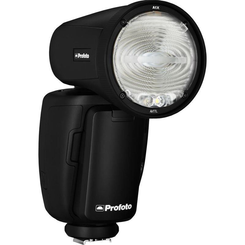 901204-901205-901206_g_profoto-a1x-airttl-angle-front_productimage