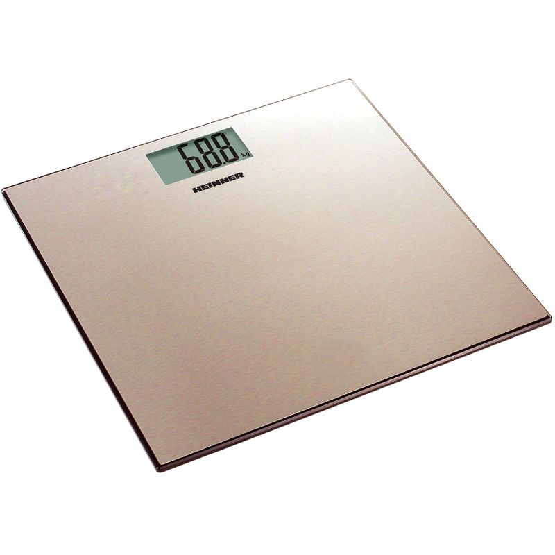 Heinner-HBS-180SSGD-Cantar-cu-Display-LCD-180kg