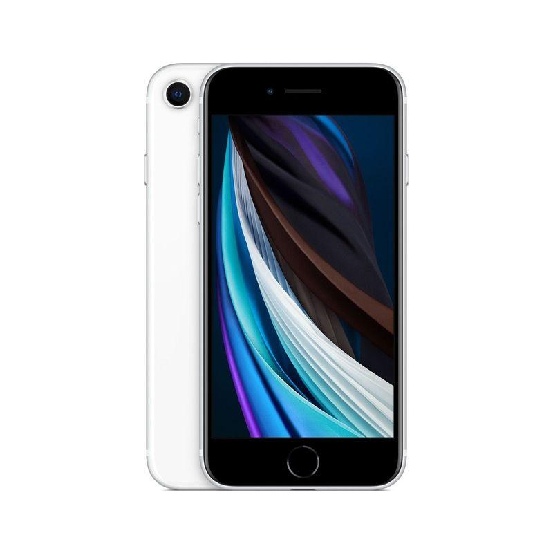 Apple-iPhone-SE-Telefon-Mobil-Dual-SIM-64GB-3GB-RAM-Alb