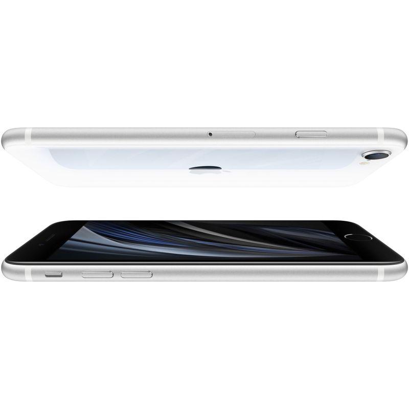 Apple-iPhone-SE-Telefon-Mobil-Dual-SIM-128GB-3GB-RAM-Alb.4