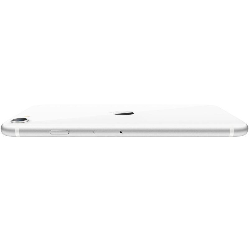 Apple-iPhone-SE-Telefon-Mobil-Dual-SIM-128GB-3GB-RAM-Alb.5