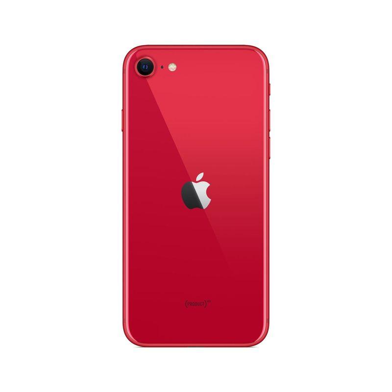 Apple-iPhone-SE-Telefon-Mobil-Dual-SIM-128GB-3GB-RAM-Rosu.6