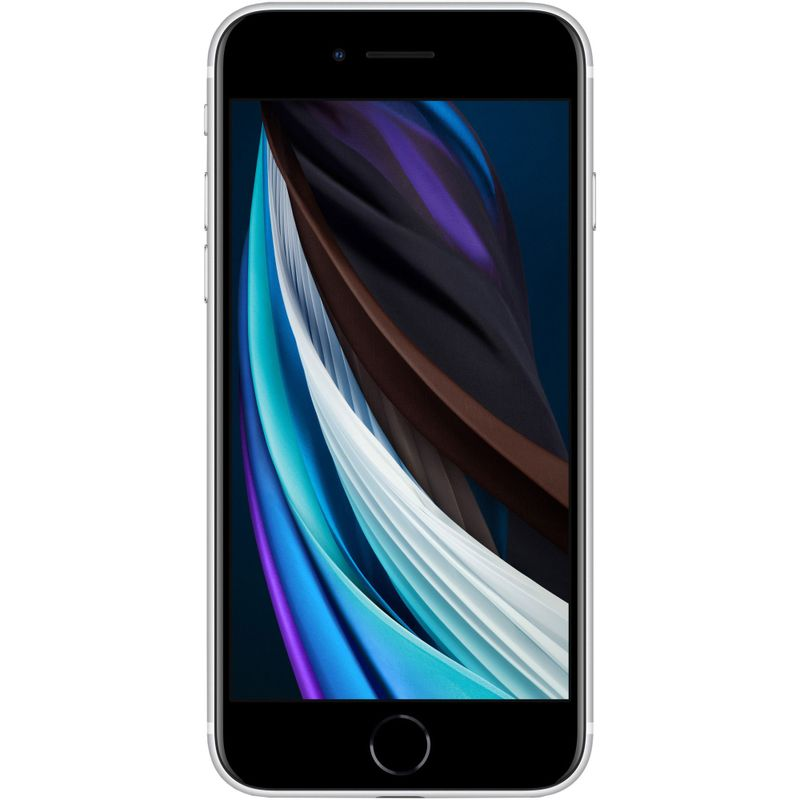 Apple-iPhone-SE-Telefon-Mobil-Dual-SIM-256GB-3GB-RAM-Alb
