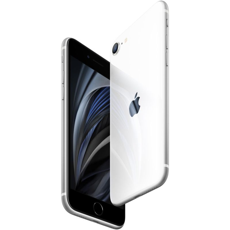 Apple-iPhone-SE-Telefon-Mobil-Dual-SIM-128GB-3GB-RAM-Alb.3