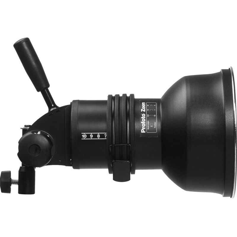 900752-900753_a_profoto-prohead-plus-uv-250-500w-and-100785-zoom-reflector_productimage