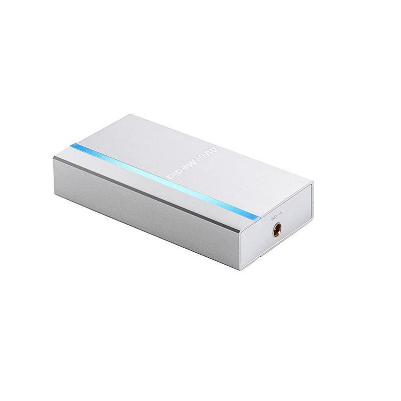 AVerMedia-ExtremeCap-BU111-Placa-de-Captura-SDI-USB-3.0-1080p60