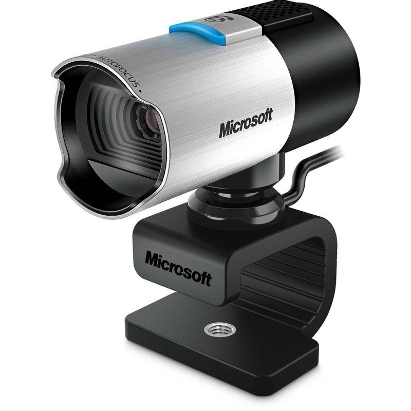 Microsoft-LifeCam-Studio-pentru-Business