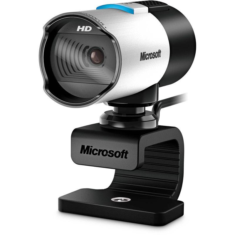 microsoft_5wh_00002_lifecam_studio_1080p_hd_webcam_gray_1065508