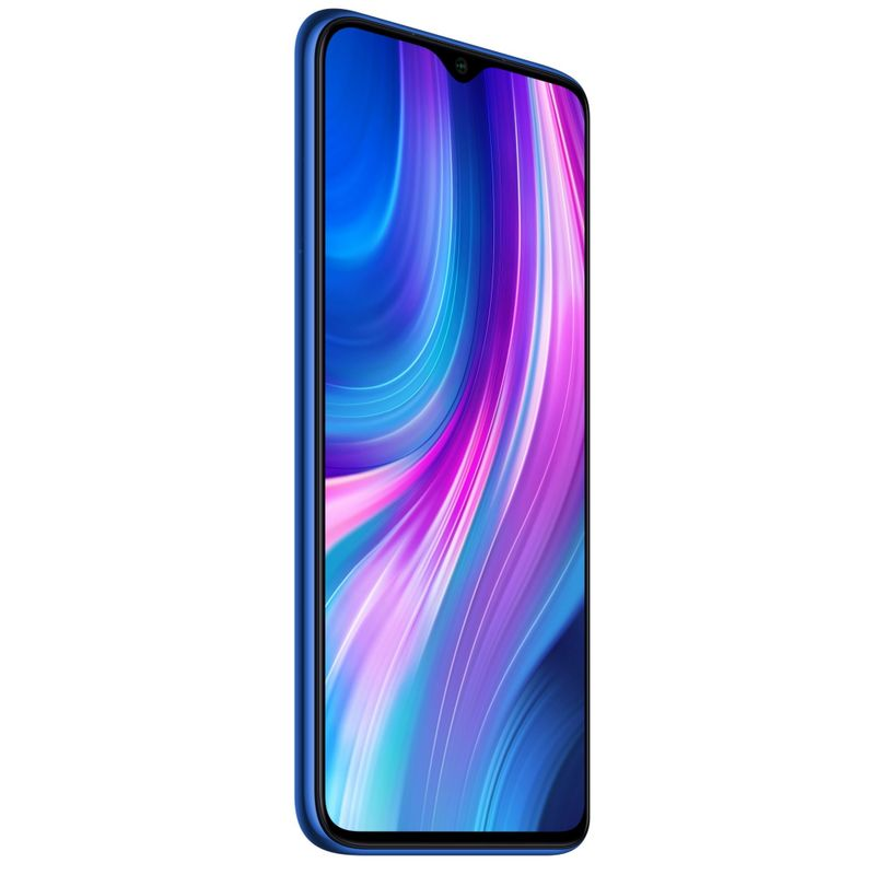 Telefon-mobil-Dual-SIM-Xiaomi-Redmi-Note-8-Pro-64GB-6GB-RAM-LTE-Ocean-Blue-2
