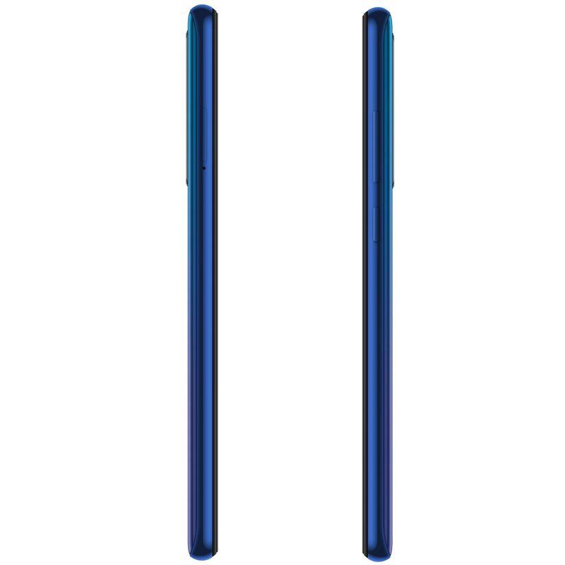 Telefon-mobil-Dual-SIM-Xiaomi-Redmi-Note-8-Pro-64GB-6GB-RAM-LTE-Ocean-Blue-5