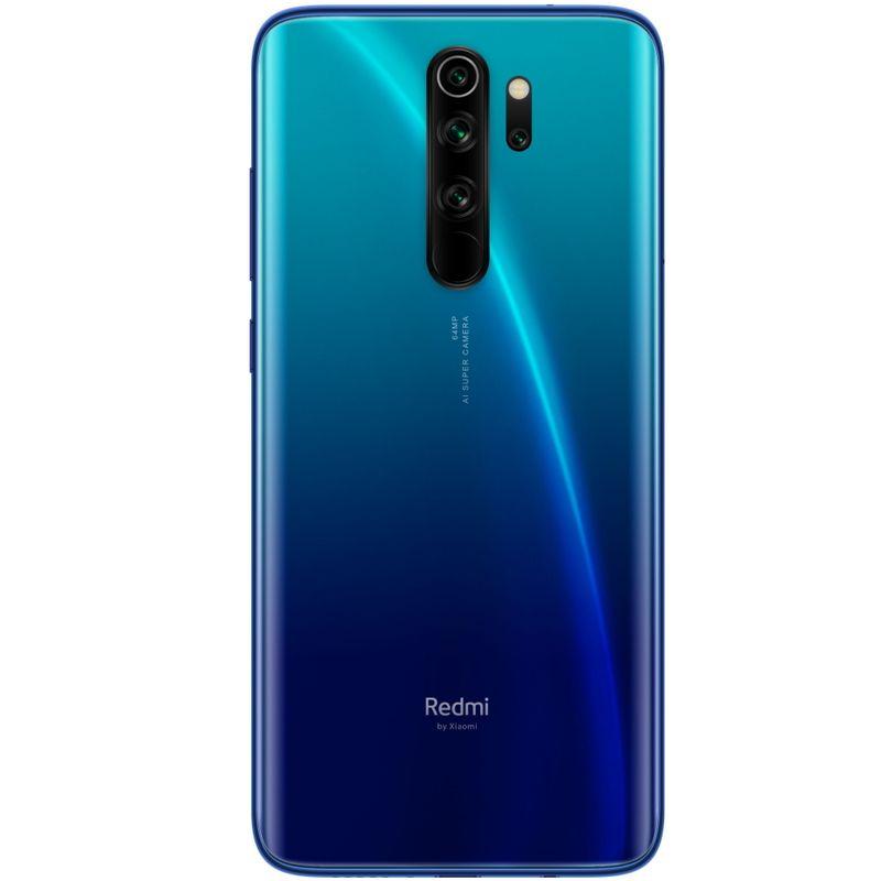 Telefon-mobil-Dual-SIM-Xiaomi-Redmi-Note-8-Pro-64GB-6GB-RAM-LTE-Ocean-Blue-6