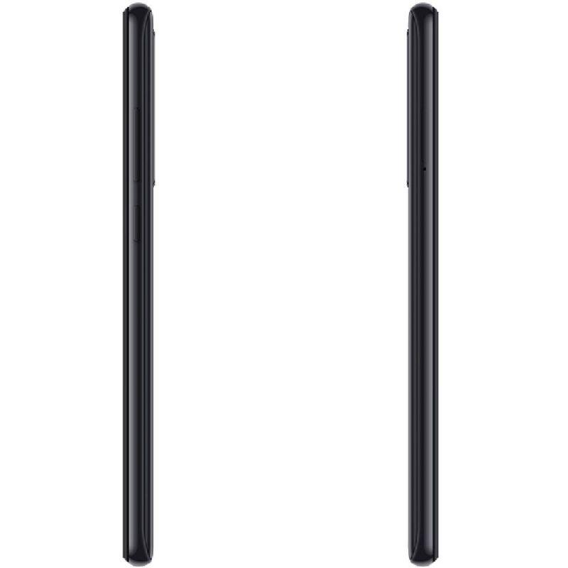 Telefon-mobil-Dual-SIM-Xiaomi-Redmi-Note-8-Pro-64GB-6GB-RAM-LTE-Black-4