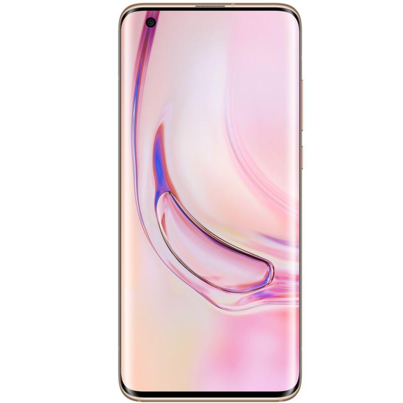 Telefon-mobil-Dual-SIM-Xiaomi-Mi-10-Pro-5G-256-GB-8-GB-RAM-Alpine-White-4