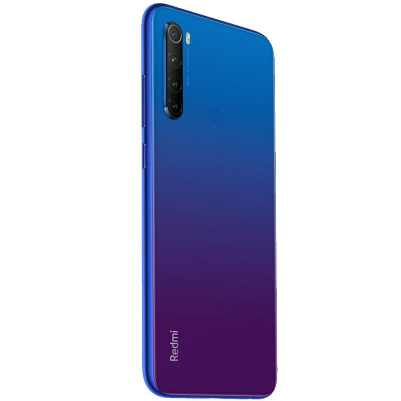 Xiaomi-Redmi-Note-8T-64GB-4GB-RAM-LTE-Starscape-Blue-1