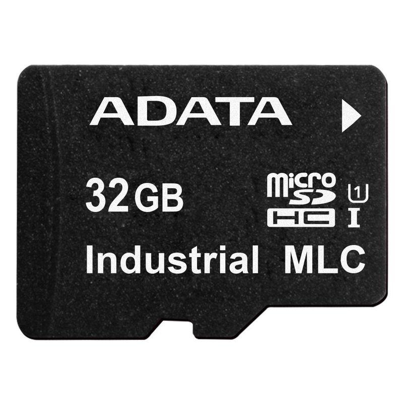 ADATA-IDU3A-032GT-MLC-microSD-Card-de-Memorie-32GB