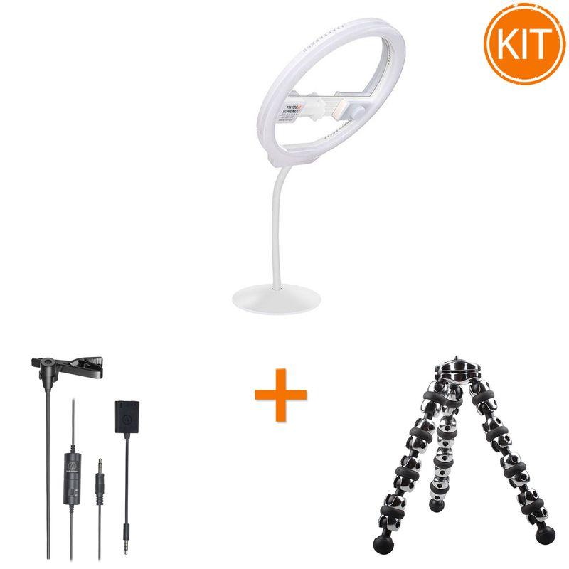 Kit-Telescoala-Portabil