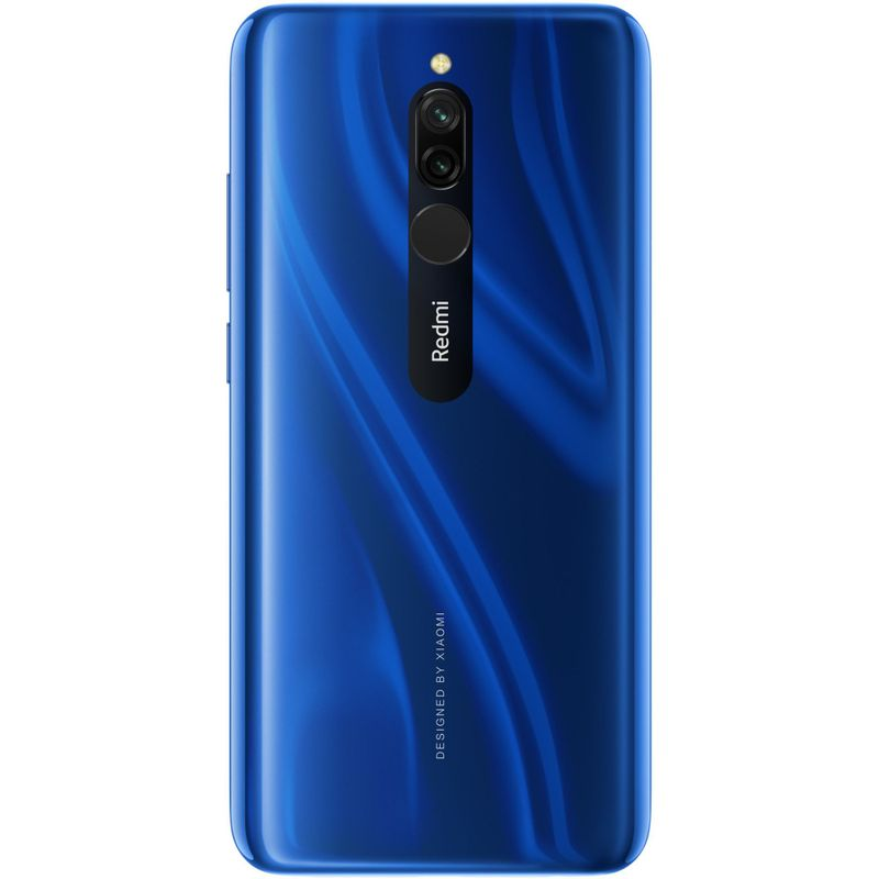 Xiaomi-Redmi-8-Dual-SIM-64GB-4GB-RAM-Saphire-Blue.3