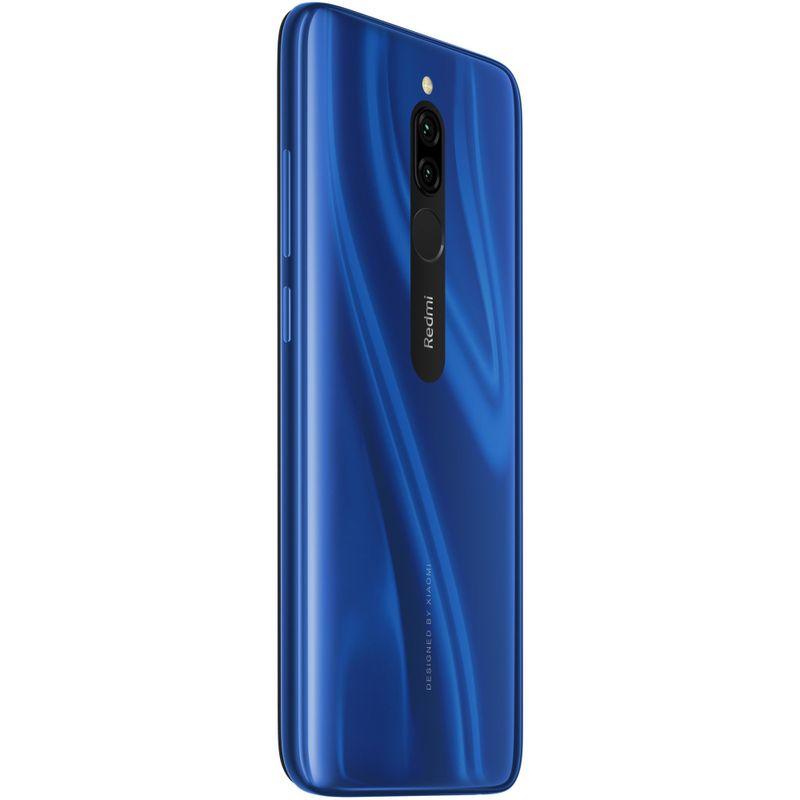 Xiaomi-Redmi-8-Dual-SIM-64GB-4GB-RAM-Saphire-Blue.4