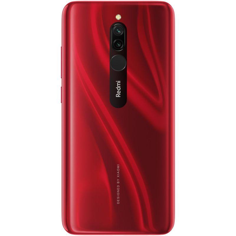 Xiaomi-Redmi-8-Ruby-Red.1.3