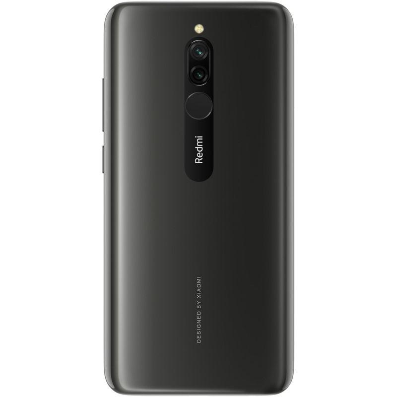 Xiaomi-Redmi-8-Telefon-Mobil-Dual-SIM-64GB-4GB-RAM-Onyx-Black.3