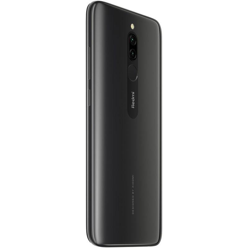 Xiaomi-Redmi-8-Telefon-Mobil-Dual-SIM-64GB-4GB-RAM-Onyx-Black.4
