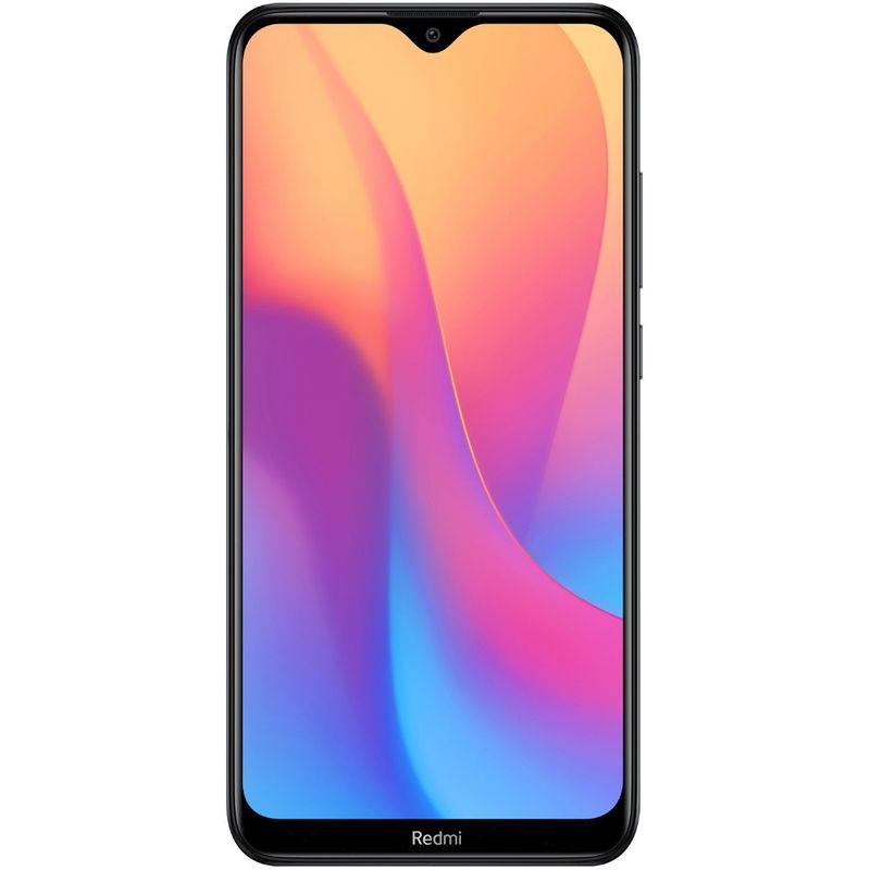 Xiaomi-Redmi-8A-Telefon-Mobil-Dual-SIM-32GB-2GB-RAM-Midnight-Black