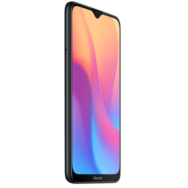 Telefon-mobil-Dual-SIM-Xiaomi-Redmi-8A-32GB-2GB-RAM-LTE-Midnight-Black-1