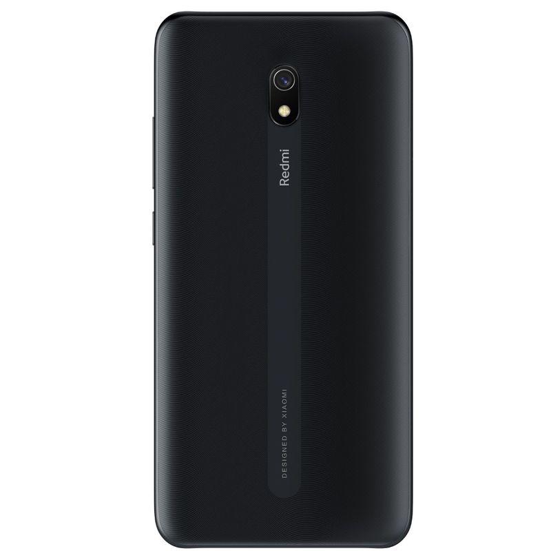 Telefon-mobil-Dual-SIM-Xiaomi-Redmi-8A-32GB-2GB-RAM-LTE-Midnight-Black-2