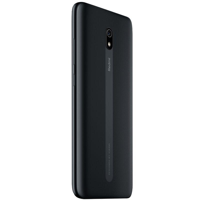 Telefon-mobil-Dual-SIM-Xiaomi-Redmi-8A-32GB-2GB-RAM-LTE-Midnight-Black-3