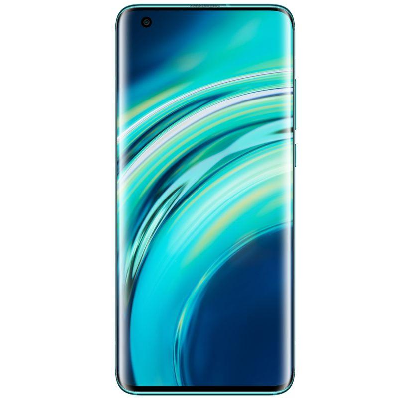 Xiaomi-Mi-10-5G-Telefon-Mobil-Dual-SIM-256GB-8GB-RAM-Coral-Green