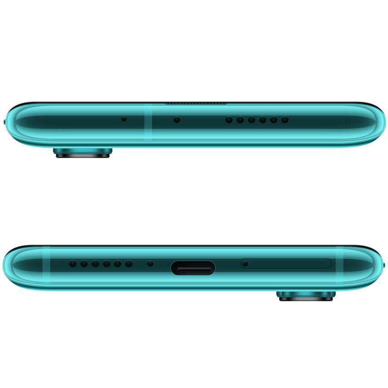 Telefon-mobil-Dual-SIM-Xiaomi-Mi-10-5G-256-GB-8-GB-RAM-Coral-Green-5