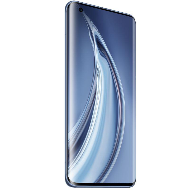 Telefon-mobil-Dual-SIM-Xiaomi-Mi-10-Pro-5G-256-GB-8-GB-RAM-Solstice-Grey-5