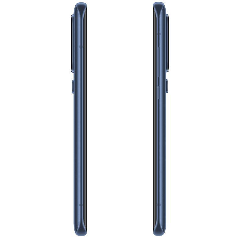 Telefon-mobil-Dual-SIM-Xiaomi-Mi-10-Pro-5G-256-GB-8-GB-RAM-Solstice-Grey-3
