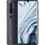 Xiaomi-Mi-Note-10-Pro-Telefon-Mobil-Dual-SIM-256GB-8GB-RAM-Midnight-Black