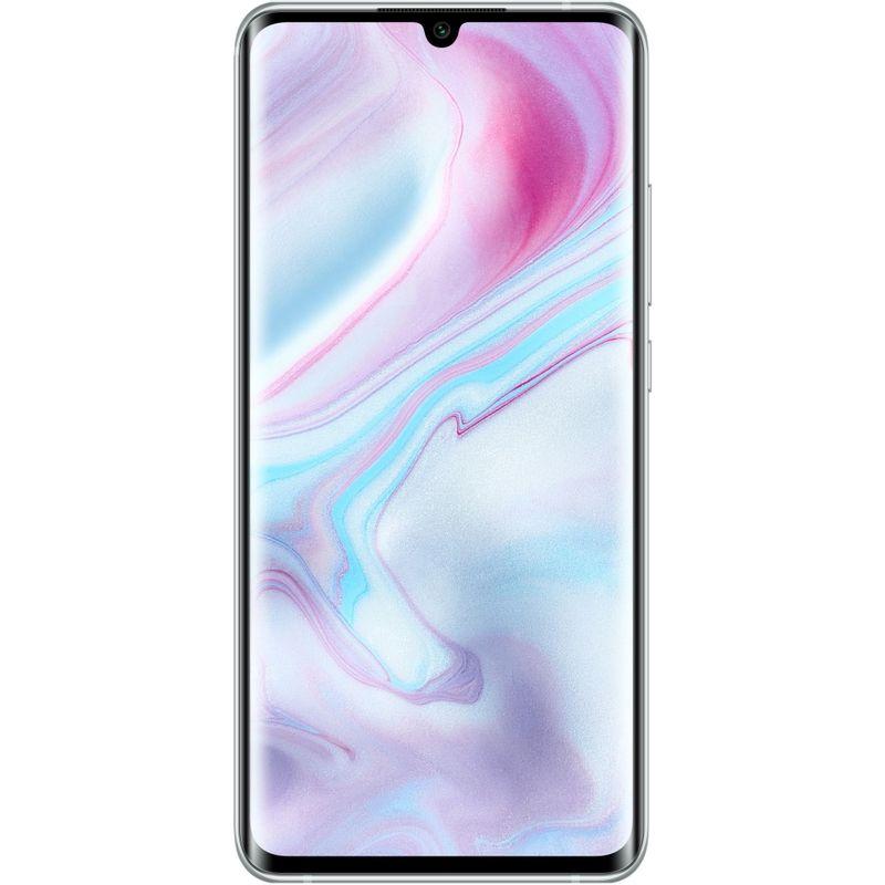 Xiaomi-Mi-Note-10-Pro-Telefon-Mobil-Dual-SIM-256GB-8GB-RAM-Glacier-White