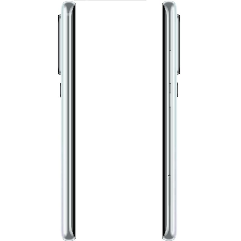 Telefon-mobil-Dual-SIM-Xiaomi-Mi-Note-10-256GB-8GB-RAM-LTE-Glacier-White-2
